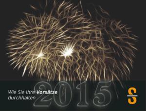 Neujahrsvorsätze_schwebebalken
