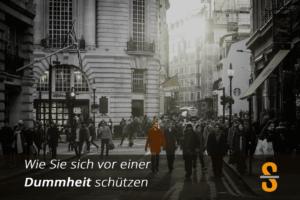 Social-proof_schwebebalken_silvia_chytil_1