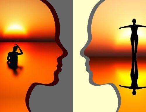Wie du mehr innere Kapazitäten freisetzt – Ein radikale Idee