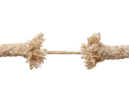 Das unsichtbare Seil