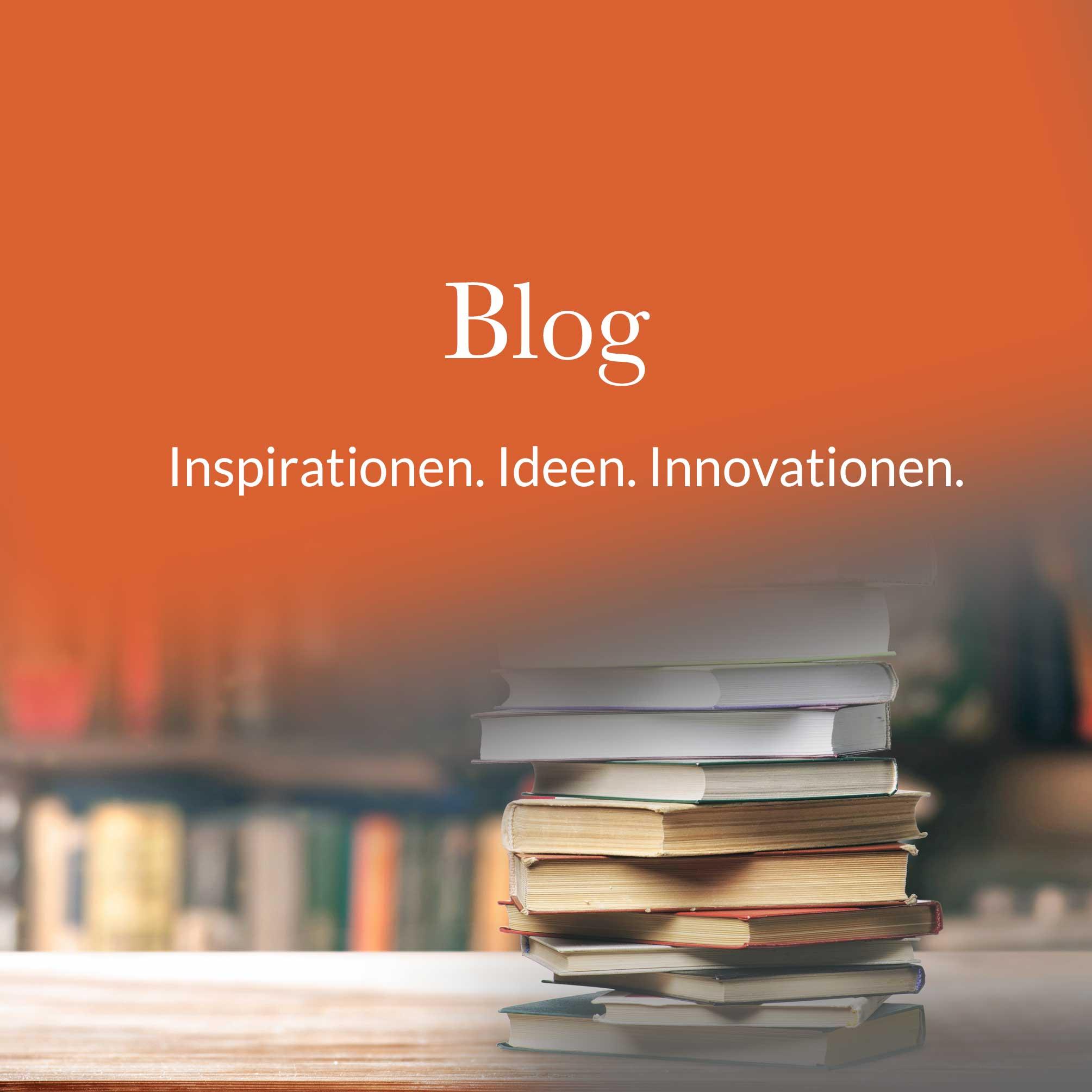 Blog Silvia Chytil