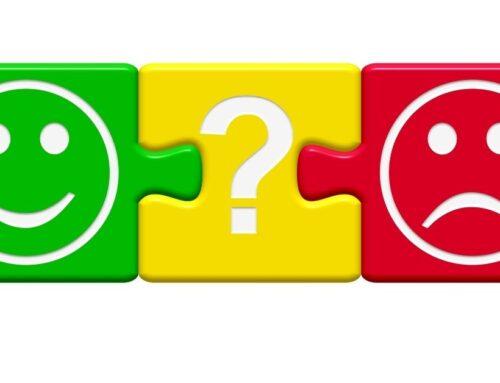 Unser inneres Assessment-Center: Wie verlässlich ist es tatsächlich?